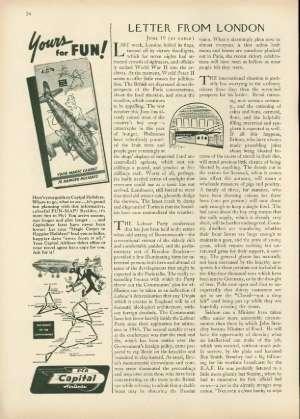 June 29, 1946 P. 34