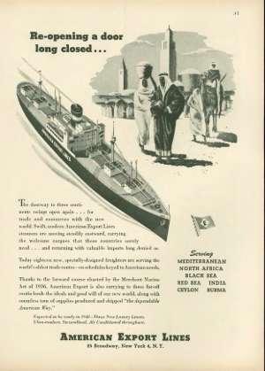 June 29, 1946 P. 40