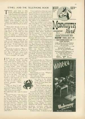 June 29, 1946 P. 47