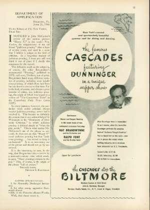June 29, 1946 P. 51
