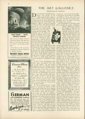 June 29, 1946 P. 52