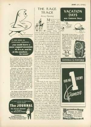 June 29, 1946 P. 56