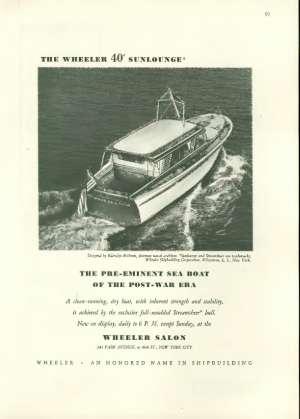 June 29, 1946 P. 58