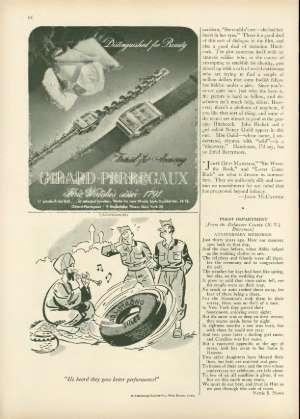 June 29, 1946 P. 67