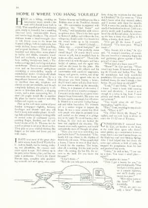 May 10, 1941 P. 14
