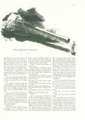 May 10, 1941 P. 18