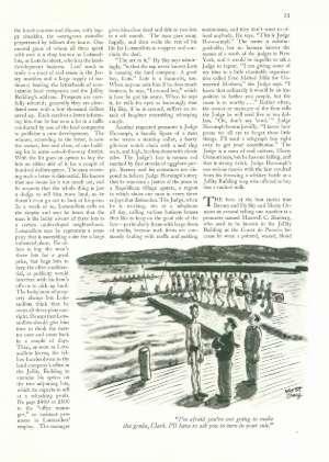 May 10, 1941 P. 22