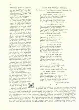 May 10, 1941 P. 24
