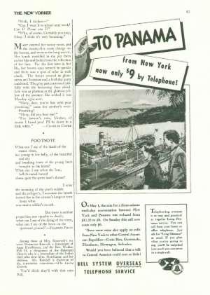 May 10, 1941 P. 43