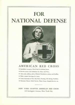 May 10, 1941 P. 61