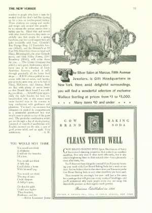 May 10, 1941 P. 73