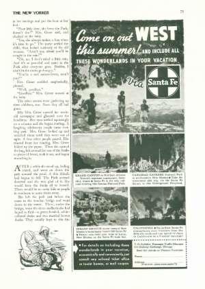 May 10, 1941 P. 74
