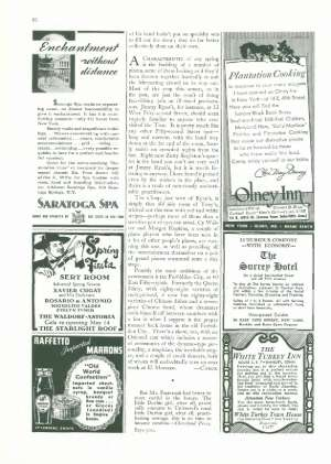 May 10, 1941 P. 81