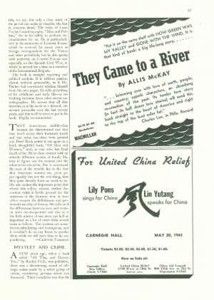 May 10, 1941 P. 86