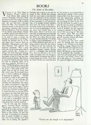 February 25, 1985 P. 99