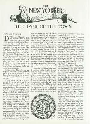 February 25, 1985 P. 23