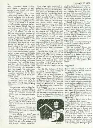 February 25, 1985 P. 26