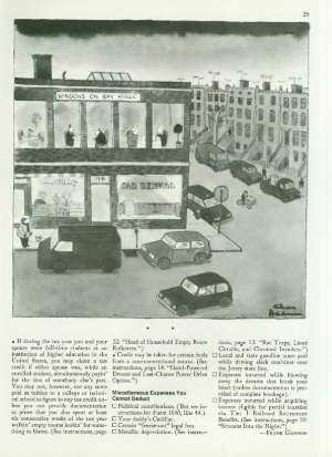 February 25, 1985 P. 28