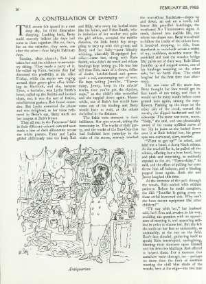 February 25, 1985 P. 30