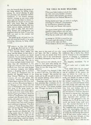 February 25, 1985 P. 32