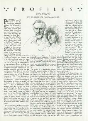 February 25, 1985 P. 35