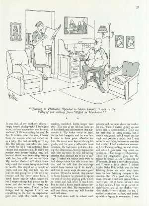 February 25, 1985 P. 36