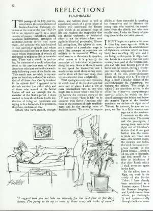 February 25, 1985 P. 52