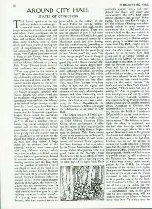 February 25, 1985 P. 70