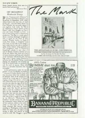 February 25, 1985 P. 85