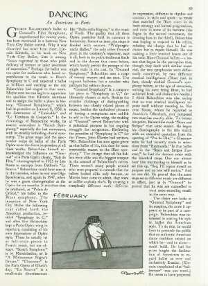 February 25, 1985 P. 89