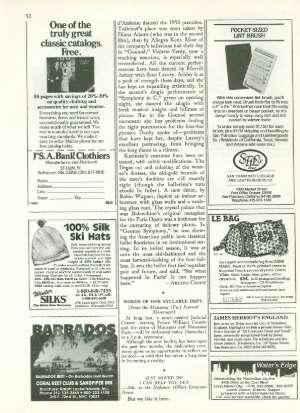 February 25, 1985 P. 93