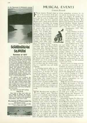 September 13, 1976 P. 124