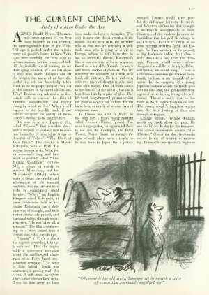 September 13, 1976 P. 127