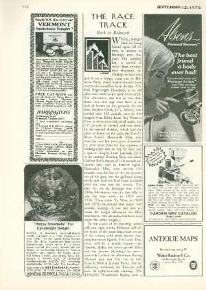 September 13, 1976 P. 152