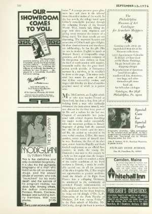 September 13, 1976 P. 161