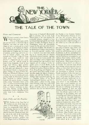 September 13, 1976 P. 27