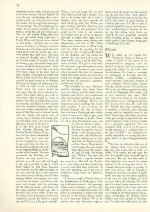 September 13, 1976 P. 28