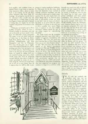 September 13, 1976 P. 30