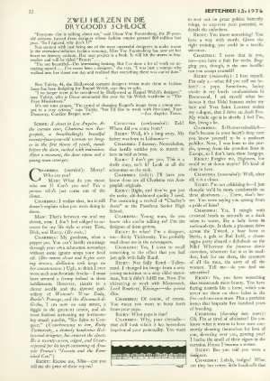 September 13, 1976 P. 32