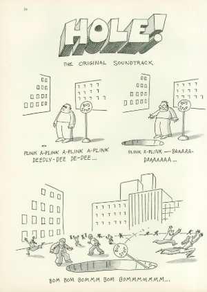 September 13, 1976 P. 34