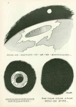 September 13, 1976 P. 37