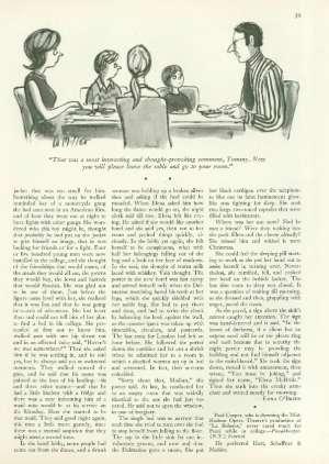 September 13, 1976 P. 38