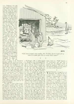 September 13, 1976 P. 40