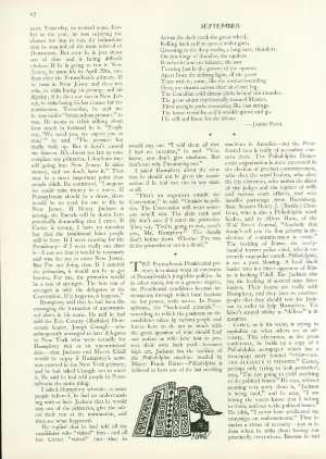 September 13, 1976 P. 42