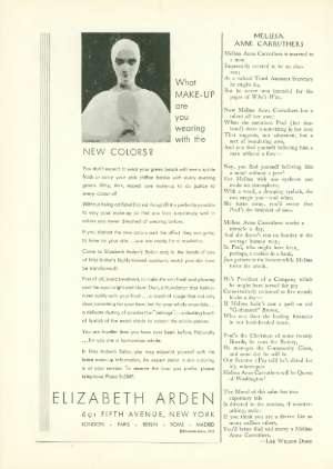 March 7, 1931 P. 36