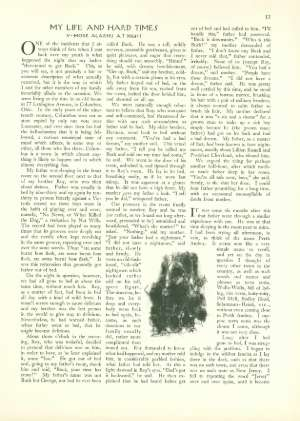 August 26, 1933 P. 13