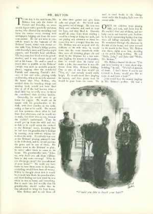 August 26, 1933 P. 16