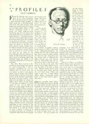 August 26, 1933 P. 20