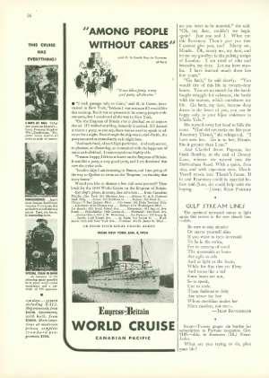 August 26, 1933 P. 26