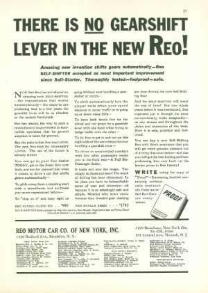 August 26, 1933 P. 28